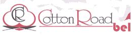 ООО «Коттон Роуд Бел»: качественный текстиль и текстильные изделия оптом в Минске (майки, футболки, толстовки от производителя оптом)! | www.cotton-road.by
