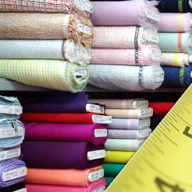 Ассортимент текстильных изделий, полезная информация!