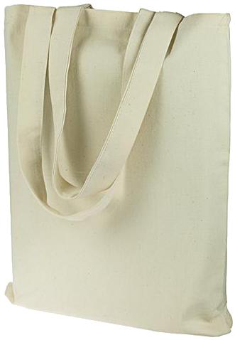 1bc780de07d0 Холщёвые сумуки под нанесение символики (экологические сувениры)! Сумка ...